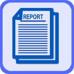 icon_safe_sat_reports