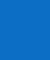 icon_personel